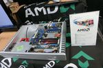 AMD Asus Trinity HTPC 1