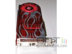 Amd ati radeon hd 2900 xt small