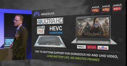 AMD Computex 2016
