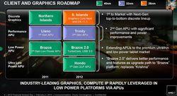 AMD CPU (2)