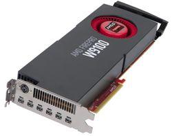 AMD FirePro W9100 1