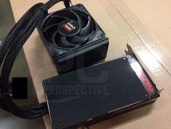 AMD Fury X (1)