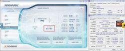 AMD FX-9590 test 1