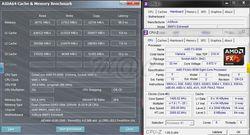 AMD FX-9590 test 2