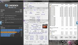 AMD FX-9590 test 3