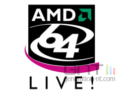 Amd live small