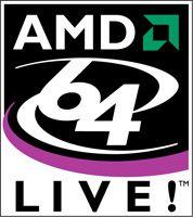 amd_live