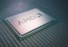 AMD Naples : le processeur 32 coeurs en architecture Zen à la conquête des datacenters
