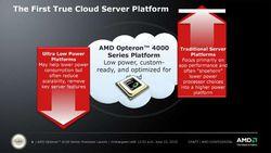 AMD Opteron 4000 01
