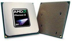 AMD Phenom 2 X4