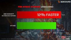AMD RADEON 1