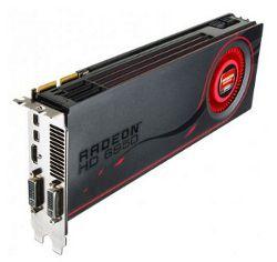 AMD-Radeon-HD-6950