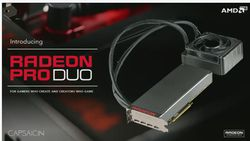 AMD Radeon Pro Duo (1)