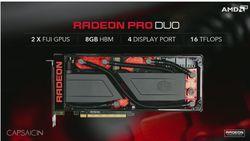 AMD Radeon Pro Duo (3)