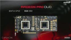 AMD Radeon Pro Duo (4)