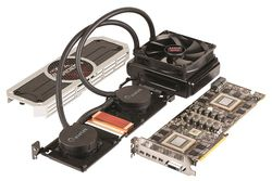 AMD Radeon R9 295X2 (1)