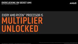 AMD Ryzen (1)