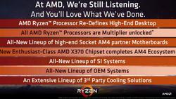 AMD Ryzen (2)