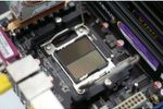 AMD Socket 1207 Quad FX (Small)
