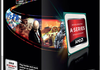 APU Trinity 32 nm : premiers modèles desktop officialisés par AMD