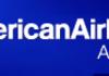 American Airlines : un service Internet WiFi en vol en 2008
