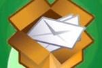 Amic Email Backup : sauver automatiquement vos bases de données d'emails
