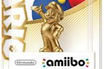 Amiibo Mario or