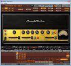 Amplitube : un amplificateur pour guitare ou basse
