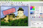 Ams Draw : créer des images vectorielles