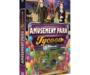 Amusement Park Tycoon : créer votre fête foraine