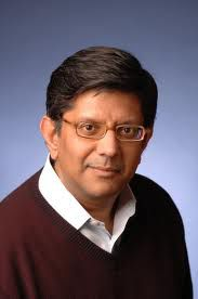 Anand Chandrasekher