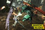 Anarchy Reigns - 3