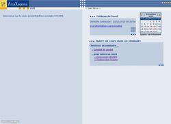 AnaXagora screen1