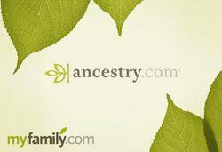 Ancestry_com-GNT