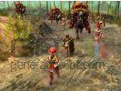 Ancient wars small