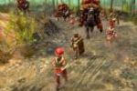 Ancient Wars (Small)