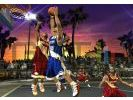 And one streetball image 1 small