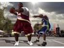 And one streetball image 10 small