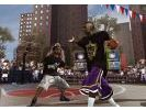 And one streetball image 2 small