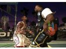 And one streetball image 7 small