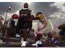 And one streetball image 8 small
