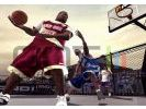 And one streetball image 9 small