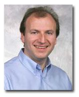 Andrew Lees Microsoft