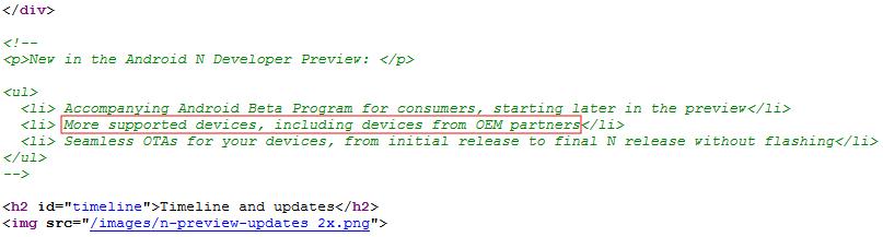 android-beta-program_0327000001635213.pn