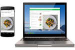 Android-Chrome-OS-apps