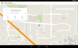 Android-Device-Manager-localisation