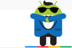 Android-Gangnam-Style