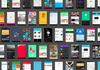 Android : Google débute le test des Instant Apps