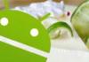 Rumeur : Android Key Lime Pie peut-être pas prêt pour le Google I/O