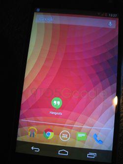 Android-KitKat-1